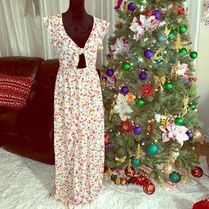 🔴 3 for $25 JACK by BBDakota summer dress